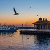 CB-Istanbul15-270