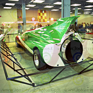 1969 Boston Autorama Photos