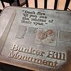 Bunker Hill Monument