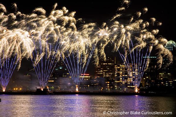 Boston 4th of July 11