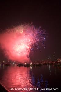 Boston 4th of July 24