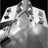 "Print title:  "" The Transformer ""  # 2  /  2014  /  ( B&W)  File #   Bos_240"