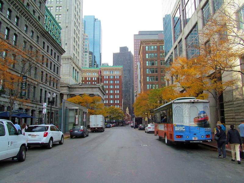 Boston!!