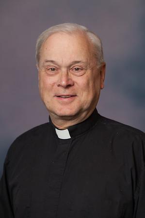 20160912 Jesuit Head Shots
