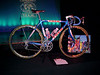 11-01-1999-bike_auction--022