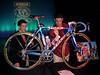 11-01-1999-bike_auction--030