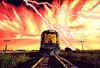 08 -- Hell Train Final