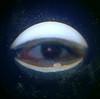 09 -- eye bulb final