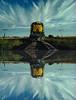 11 --Train Illusion final