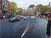 03 -- Crewing in Harvard Square Final