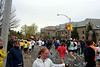 04-17-2000--boston_marathon--62