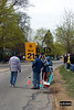 04-17-2000--boston_marathon--12