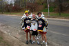 04-17-2000--boston_marathon--85