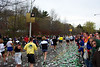 04-17-2000--boston_marathon--58