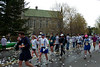 04-17-2000--boston_marathon--73