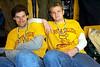 03-17-2000--hockeyeastsemi_bc_vs_unh--040