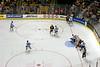 03-17-2000--hockeyeastsemi_bc_vs_unh--054