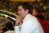 03-17-2000--hockeyeastsemi_bc_vs_unh--037