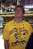 03-17-2000--hockeyeastsemi_bc_vs_unh--036