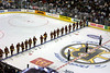 03-17-2000--hockeyeastsemi_bc_vs_unh--002