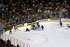 03-17-2000--hockeyeastsemi_bc_vs_unh--065