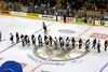 03-17-2000--hockeyeastsemi_bc_vs_unh--067