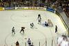 03-17-2000--hockeyeastsemi_bc_vs_unh--025