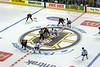 03-17-2000--hockeyeastsemi_bc_vs_unh--005