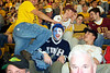 03-17-2000--hockeyeastsemi_bc_vs_unh--045