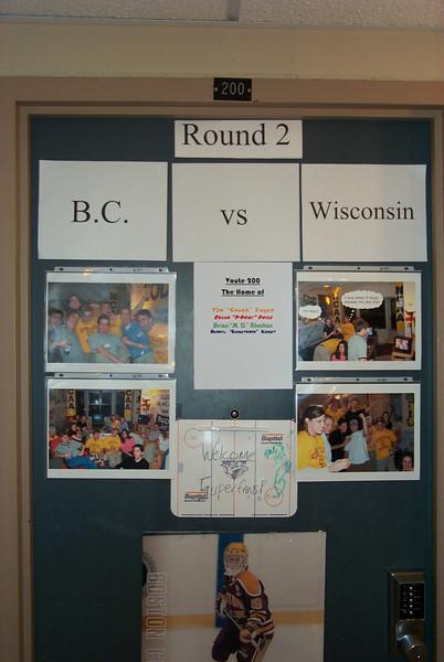 03-25-2000--bc_vs_wisco--63