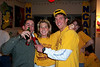 03-25-2000--bc_vs_wisco--19