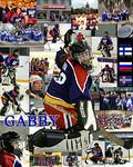 Gabby Euro 06