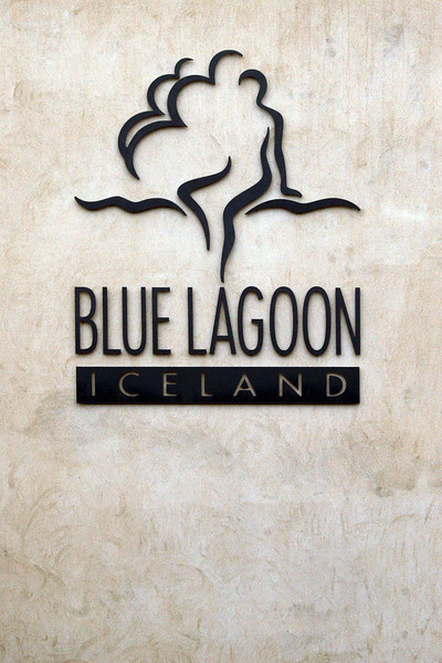 "Blue Lagoon  <a href=""http://en.wikipedia.org/wiki/Blue_Lagoon_%28geothermal_spa%29""><font color=""blue""> Blue Lagoon - Wikipedia</a><font color=""white"">(Click Here)  The Blue Lagoon (Icelandic: ""Bláa Lónið"") geothermal spa is one of the most visited attractions in Iceland. The steamy waters are part of an other-worldly lava formation. The Blue Lagoon spa and geothermal complex is clearly visible from any of the usual satellite imagery sources at coordinates.  <a href=""http://www.bluelagoon.com/""><font color=""blue""> BlueLagoon.com</a><font color=""white"">"