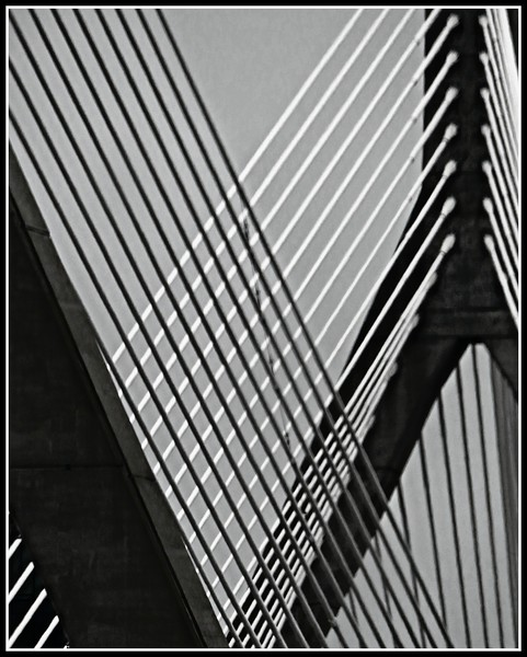 Zakim Diagonals