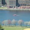 Duck Boat ~ Boston, MA