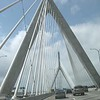 Leonard P. Zakem Bunker Hill Memorial Bridge ~ Boston, MA