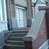 Seaport District ~ Boston