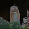 Prudential Building ~ Boston, MA