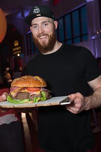 Burger-20