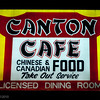 Chinese AND Canadian Food.  AND! It's Licensed.  <br /> DSC_2804