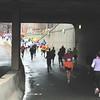 Last One: Massachusetts Ave Bridge