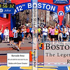 """Photos featured in new book Boston Marathon: The Legendary Course Guide. Buy at Amazon.com or  <a href=""""http://www.raceboston.com"""">RaceBoston.com</a>"""