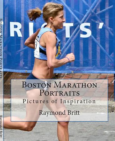 Boston Marathon 2009
