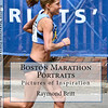 "Order at Amazon.com or  <a href=""http://www.BostonMarathonPortraits.com"">http://www.BostonMarathonPortraits.com</a>"