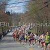 10-BostonMarathon-78