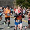 14-BostonMarathon-088