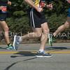 12-BostonMarathon-104