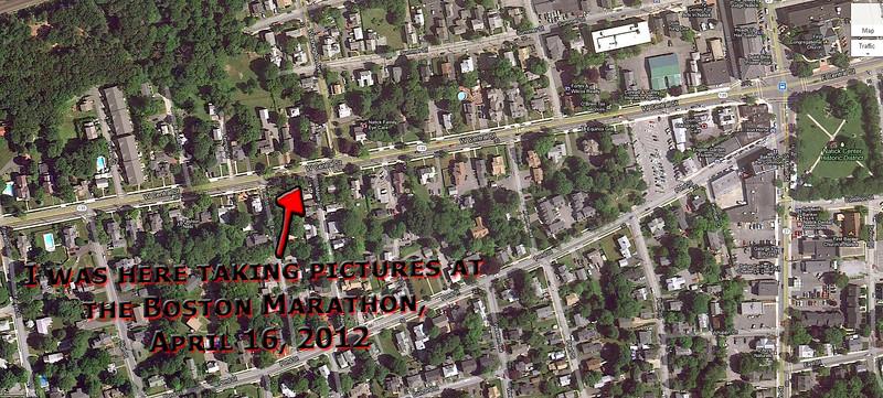 bostonmarathonlocation