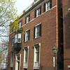 141 Revere Street