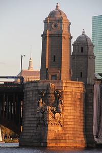 BOSTON TOUR PHOTOS 038